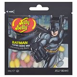 Jelly Belly Bean Batman Assorted