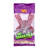 Jelly Belly Pet Tarantula