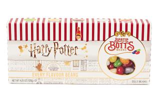 Harry Potter  Bertie Botts Gift Box