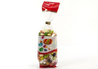 Jelly Belly Jewel Mix 300g