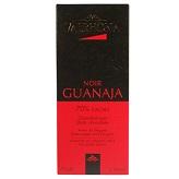 Valrhona Guanaja Bar