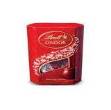 Lindt Lindor Original Milk Cornets