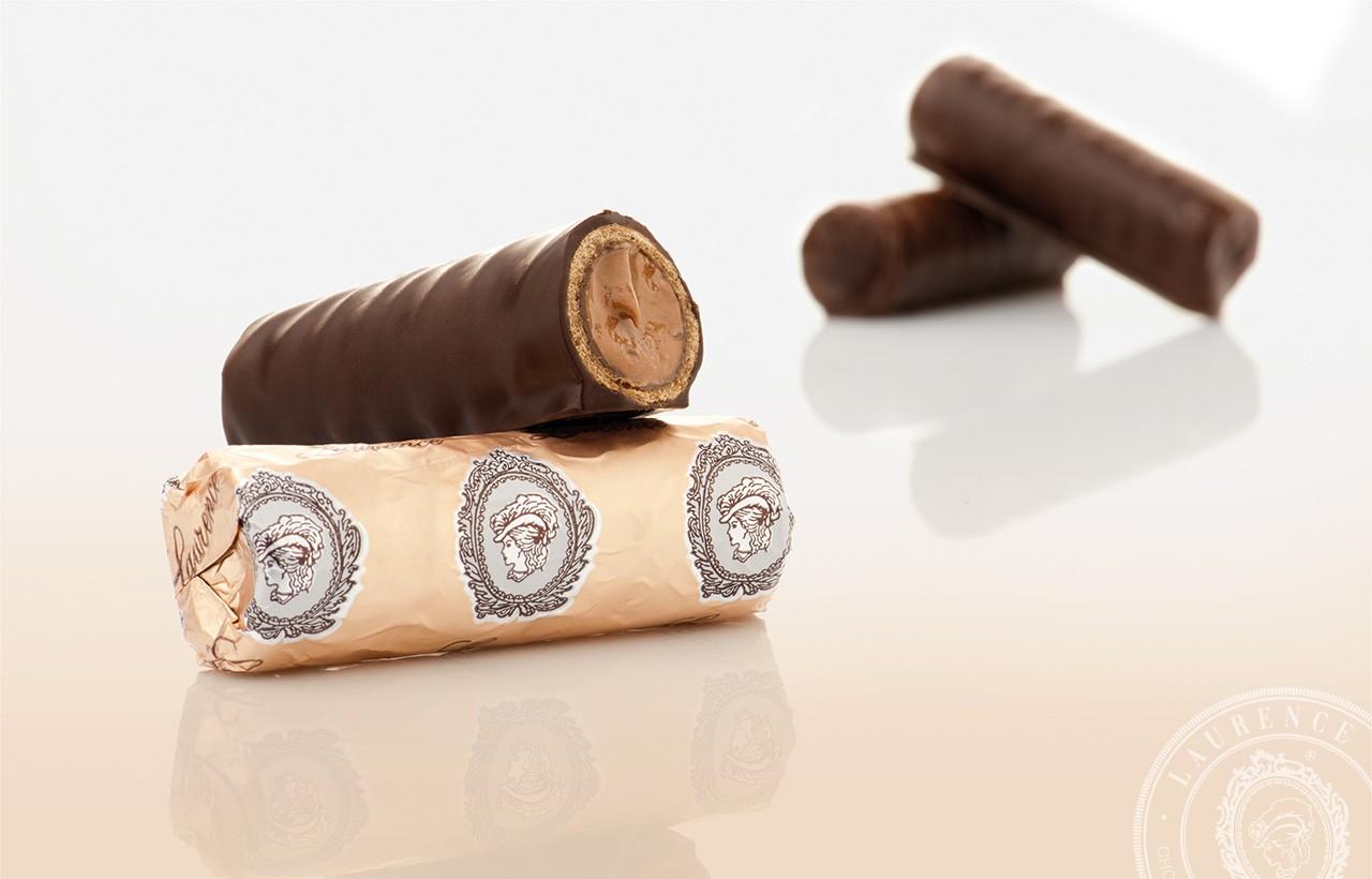 Laurence Galerie De Chocolat Pouraki Singles