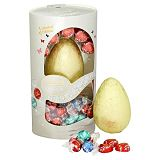 Lindor Easter Egg assortment