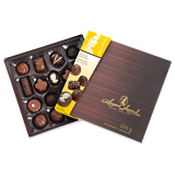 Laura Secord Assorted