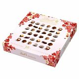 mothers-day-chocolates- category