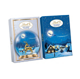 christmas-chocolate-gifts category