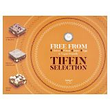 Lazyday's Tiffin Selection
