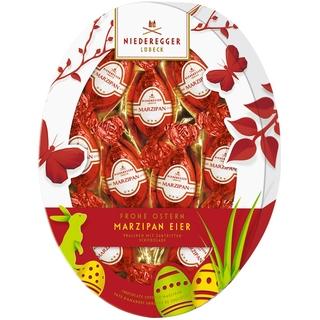 Niederegger Easter Eggs Present