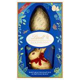 Lindt Gold Bunny Egg