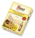 Asbach brandy Easter Eggs Gift Box