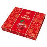 Mon Cheri Gift Box (25 pcs)