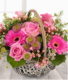 mothers-day-flowers-and-bouquets category