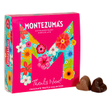 Montezuma's Mothers Day Truffle Collection