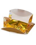 Cuevas Marron Glacé Gift Box