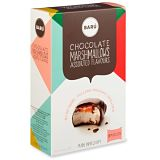 Baru Chocolate Covered Marshmallows Assorted Flavours
