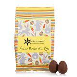 Montezuma's Peanut Butter Mini Eggs