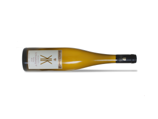 Domaine Martin Schaetzel Riesling Cuvee Reserve