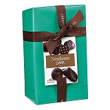 Neuhaus All Dark Chocolate Ballotins Various Sizes