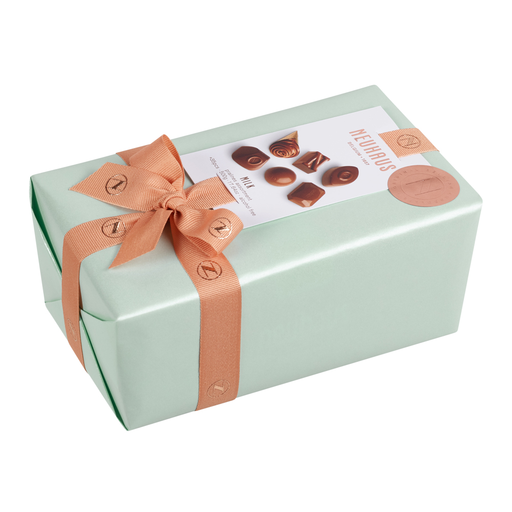 valentines-day-luxury-chocolates category