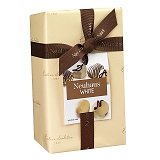 chocolate-gifts-for-her category