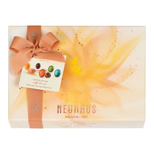 Neuhaus Limited Edition Easter Collection Box 2020