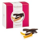 Neuhaus Belgian Chocolate Moments Orangettes