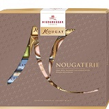 Niederegger Finest Nougat Assortment Collection