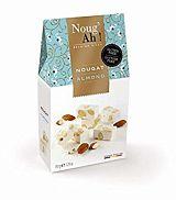 Noug'ah Almond Nougat Gift Box
