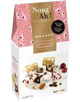 Noug'ah Mixed Nougat Gift Box