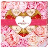 Niederegger Master Selection Hearts
