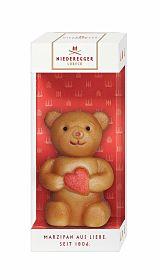 Niederegger Marzipan Teddy Bear