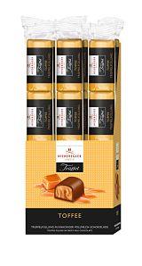 Niederegger Toffee Truffles
