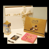 chocolate-hampers category