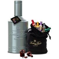 Anthon Berg Chocolate Liqueurs Bottle