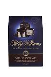 Sally Williams Dark Chocolate Nougat Gift