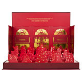 A Neuhaus Pop-Up Advent Calendar