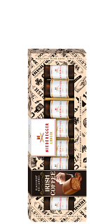 Niederegger Irish Coffee and Marzipan Chocolates