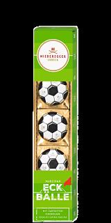 Niederegger Marzipan Footballs