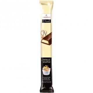 Niederegger Vanilla Souffle Stick
