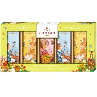 Niederegger  Easter Workshop Gift Tin