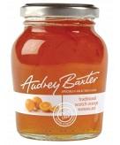 Baxters Traditional Scotch Orange Marmalade
