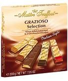 Maitre Truffout Grazioso Selection
