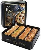 Persis Baklava Gift Box