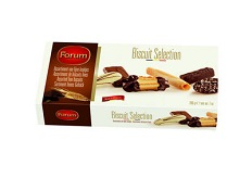 Forum Belgian Biscuits Selection