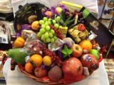 fruit-hampers category