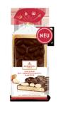 Niederegger Almond Marzipan Bar
