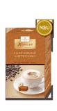 Niederregger Nougat Cappuccino