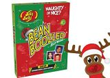 A Jelly Belly BeanBoozled Advent Calendar