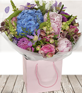 thank-you-flowers category